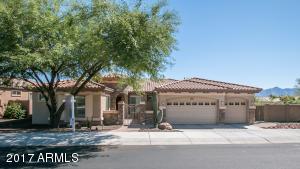 Property for sale at 2821 W Ashurst Drive, Phoenix,  AZ 85045