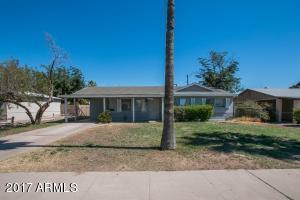 6920 E Continental  Drive Scottsdale, AZ 85257