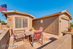 6337 S PINALENO Place, Chandler, AZ 85249