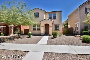 9015 W STATE Avenue, Glendale, AZ 85305