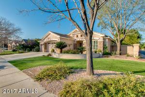 7866 S MICHELE Lane, Tempe, AZ 85284