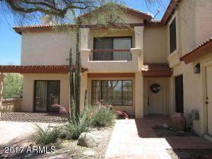 7220 E Mary Sharon Drive, 107, Scottsdale, AZ 85266