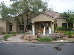 7575 E Indian Bend Road, 1121