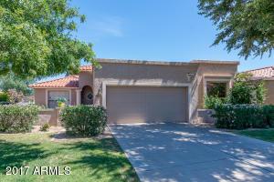 7804 E Ocotillo  Road Scottsdale, AZ 85250
