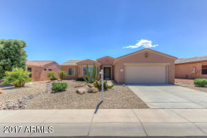 14927 W GENTLE BREEZE Way, Surprise, AZ 85374
