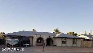 1946 E DES MOINES Street, Mesa, AZ 85203