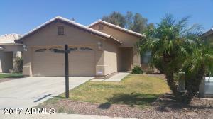 10766 W ALVARADO Road, Avondale, AZ 85392