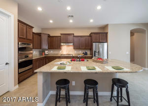 Property for sale at 531 W Yellowstone Way, Chandler,  AZ 85248