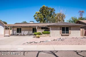 Property for sale at 11409 S Tomah Street, Phoenix,  AZ 85044
