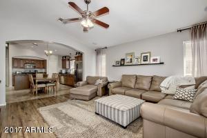 2819 E QUIET HOLLOW Lane, Phoenix, AZ 85024