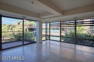 Property for sale at 7127 E Rancho Vista Drive Unit: 5007, Scottsdale,  AZ 85251
