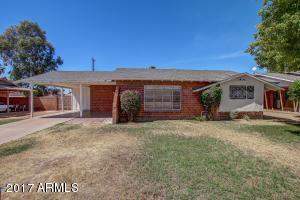 8730 E Hubbell  Street Scottsdale, AZ 85257
