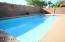 23014 N 22ND Place, Phoenix, AZ 85024