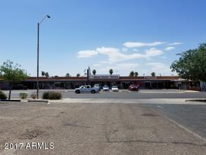Property for sale at 1721 E Mcdowell Road, Phoenix,  AZ 85006