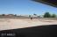 7134 S STAR Drive, Gilbert, AZ 85298