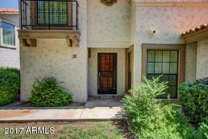 6349 N 78th  Street Unit 74 Scottsdale, AZ 85250