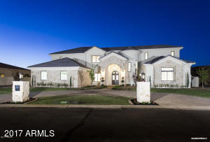 7136 S STAR Drive, Gilbert, AZ 85298