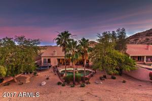 Property for sale at 2004 E Rock Wren Road, Phoenix,  AZ 85048