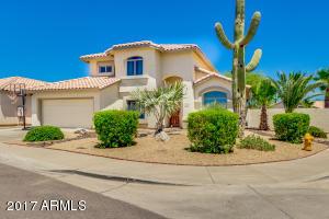 3207 N 115TH Lane, Avondale, AZ 85392