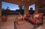 19700 N 76TH Street, 2020, Scottsdale, AZ 85255