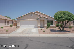 15012 W CALAVAR Road, Surprise, AZ 85379