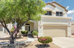 3154 E Wahalla Lane, Phoenix, AZ 85050