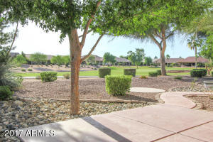23728 S STONEY LAKE Drive, Sun Lakes, AZ 85248