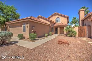Property for sale at 14434 S Cholla Canyon Drive, Phoenix,  AZ 85044