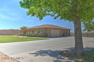 24327 W GROVE Street, Buckeye, AZ 85326