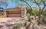 25150 N WINDY WALK Drive, 7, Scottsdale, AZ 85255