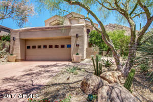 25150 N WINDY WALK Drive, 7, Scottsdale, AZ 85255