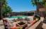 5226 E SAHUARO Drive, Scottsdale, AZ 85254