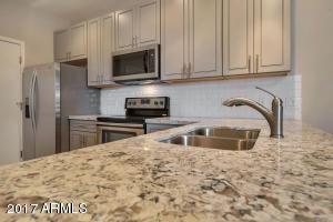 1406 W MAIN Street, 103, Mesa, AZ 85201