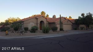 Property for sale at 15422 S 25th Place, Phoenix,  AZ 85048