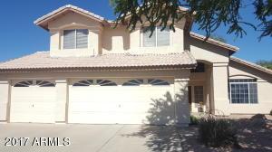 760 S Stanley Place, Chandler, AZ 85226