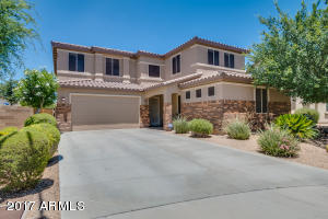 9214 W BENT TREE Drive, Peoria, AZ 85383
