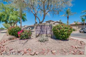 Property for sale at 3236 E Chandler Boulevard Unit: 2020, Phoenix,  AZ 85048