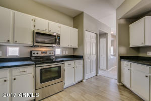 3236 E CHANDLER Boulevard, 2020, Phoenix, AZ 85048