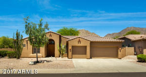 10830 E Jasmine  Drive Scottsdale, AZ 85255