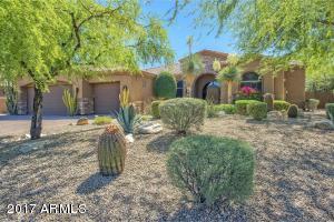 12561 N 118TH Way, Scottsdale, AZ 85259