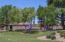 15868 W PAPAGO Street, Goodyear, AZ 85338