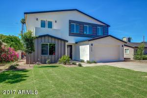 4409 E Montecito Avenue, Phoenix, AZ 85018