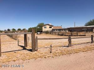 50940 W DEER RUN Road, Maricopa, AZ 85139