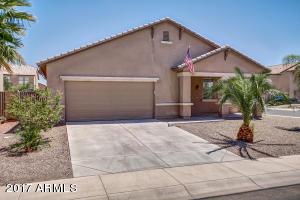 46185 W DUTCHMAN Drive, Maricopa, AZ 85139