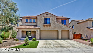 5227 W BENT TREE Drive, Phoenix, AZ 85083