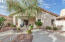6709 E SUGARLOAF Street, Mesa, AZ 85215