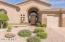34435 N 99TH Street, Scottsdale, AZ 85262