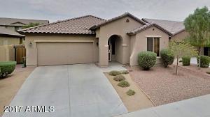 11734 W Daley Lane, Sun City, AZ 85373