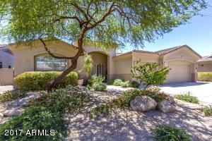 7589 E PHANTOM Way, Scottsdale, AZ 85255