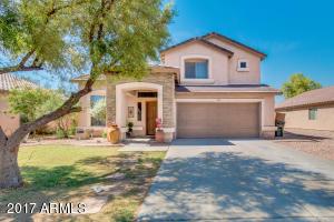 15953 W MONROE Street, Goodyear, AZ 85338